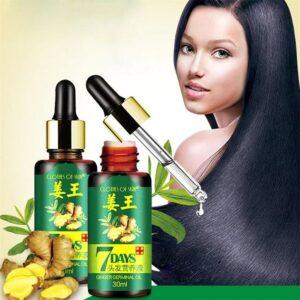 air growth essential anti baldness ging main 3