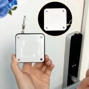 ew punch free automatic sensor door clo main 0
