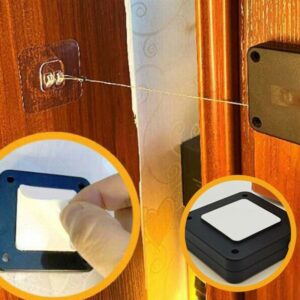 ew punch free automatic sensor door clo main 1