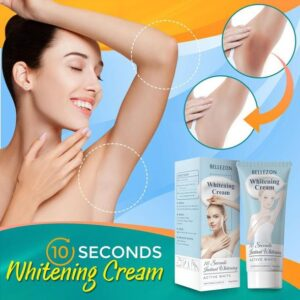 072420 10secWhiteningCream shynne thumbnail 590x
