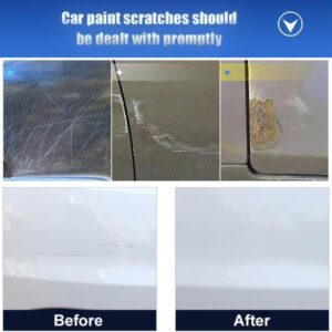 Car Scratch Repair Body Compound4 aeff2e6b 53fd 4a24 ac8d 805991bde2b6 720x