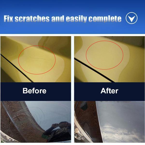 Car Scratch Repair Body Compound5 757a3229 9e40 44f8 b177 d7e9dc9bc452 720x