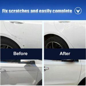 Car Scratch Repair Body Compound6 7d92fefa 5a54 4a2c 8465 085b25857925 720x