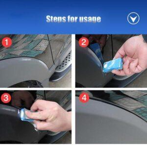 Car Scratch Repair Body Compound7 97c72fab b3a2 4bf8 8ef8 431fdade2519 720x