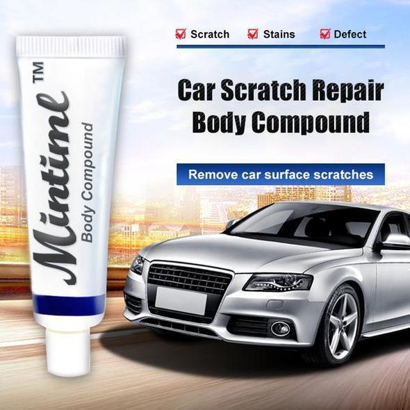 Car Scratch Repair Body Compound e03837da d17f 4a03 8e14 86c2915401b7 590x