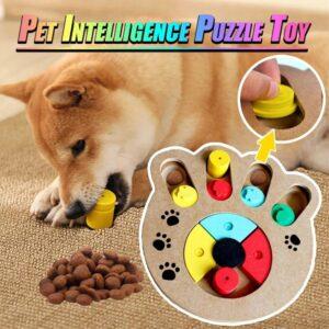 PetIntelligencePuzzleToy 1024x1024 2x 094109d0 eb7c 4aa4 b72a 63896da02f59 2000x