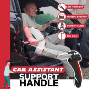 car assistant support handle 1688 644371 1024x10242x