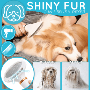 shinyfur thumbnail1 590x