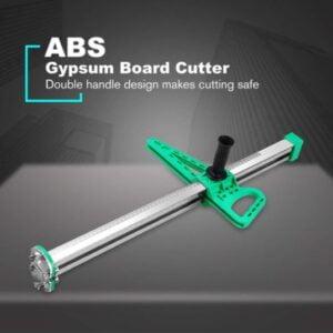 Drywall Cutting Tool 2
