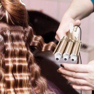 hair curler wand 2