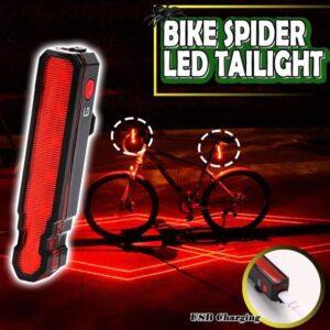 BikeSpiderLEDTailight 00ebe09f ccd5 4517 aecf 7c708f0f573a 590x