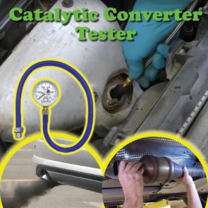 Catalytic Converter Tester 1 jpg 1024x1024@2x