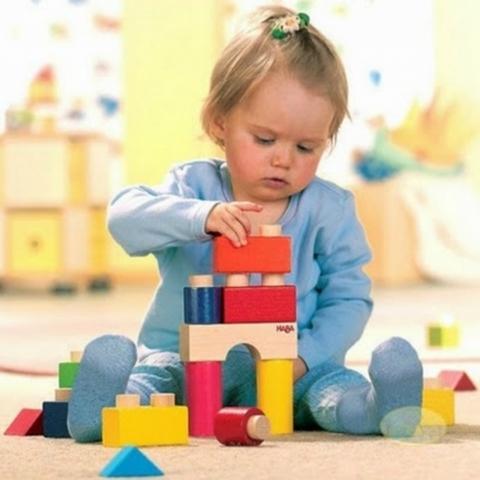 Toys, Kids & babies