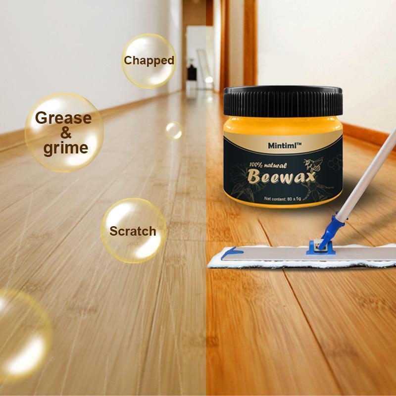 Wood Seasoning Beewax 05 1400x 6ae3a110 2c48 4289 86a7 53a279e53c35