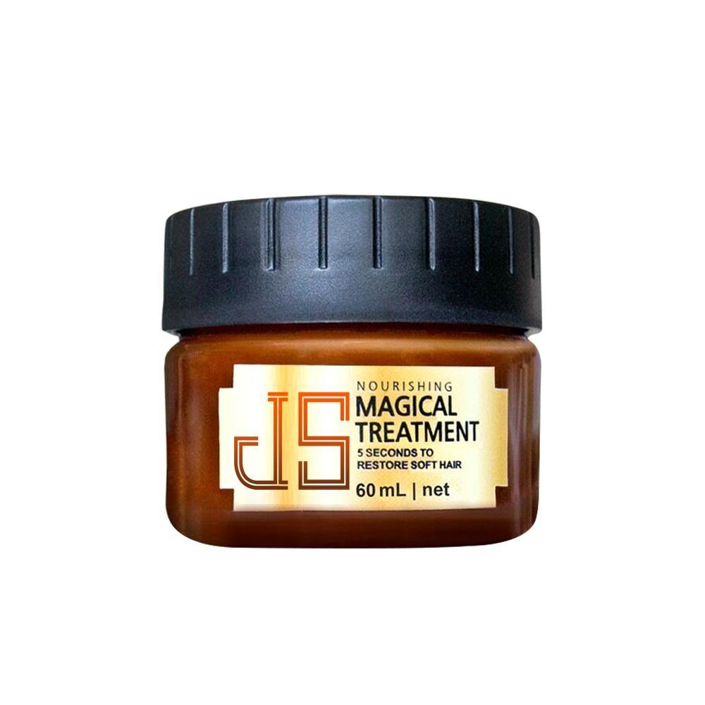 advanced molecular hair root treatment 103942