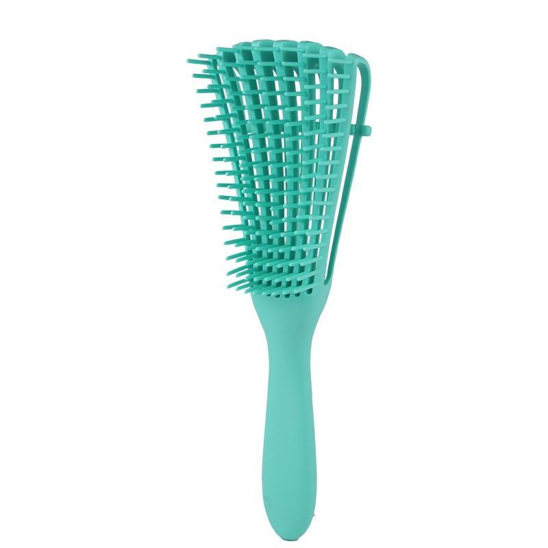 detangling brush 233241
