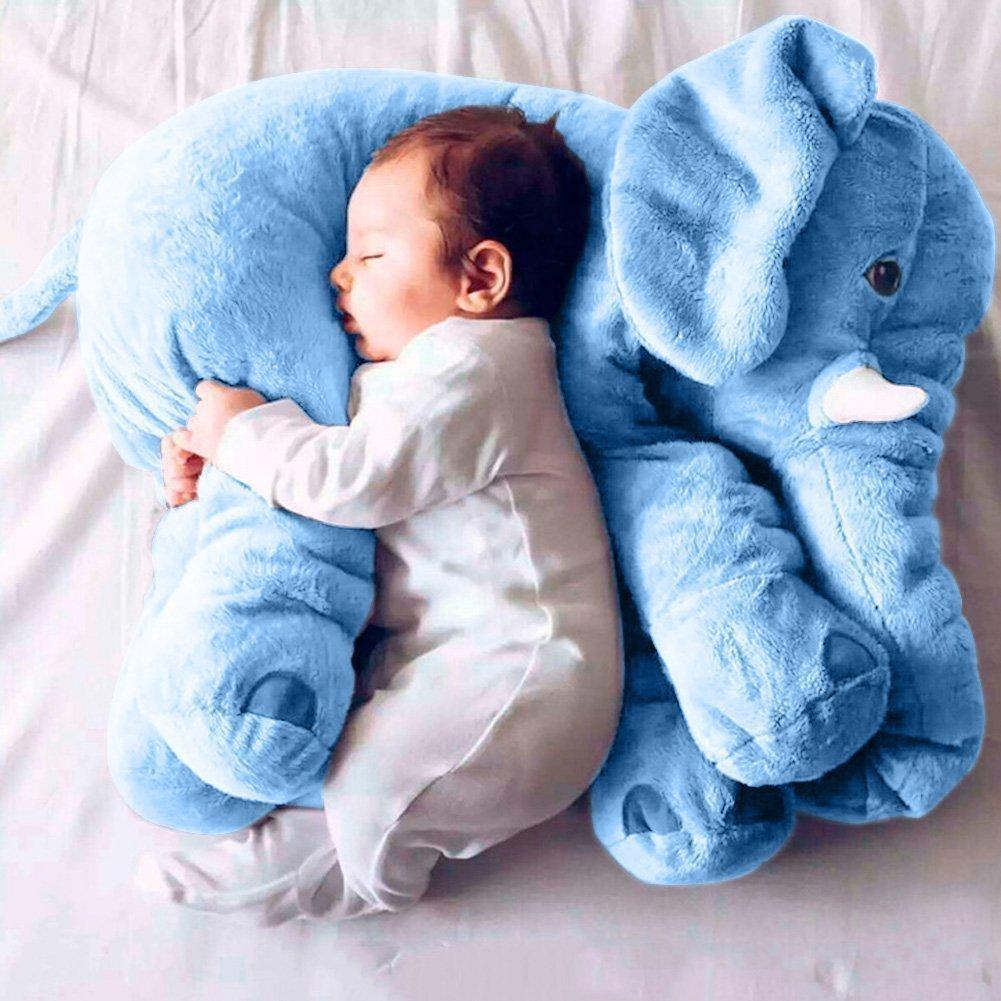 elephant baby pillow blue 1024x1024 d9a04ca6 d30a 4012 a98d d23e4d4c3e38