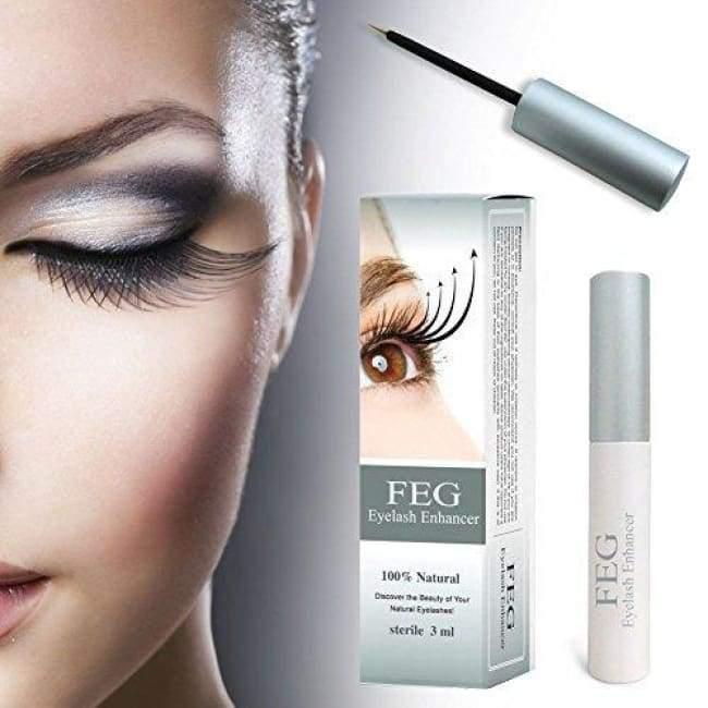 feg eyelash enhancer beauty health make up mega dealership 785
