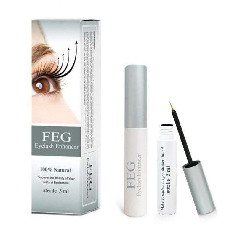feg eyelash growth enhancer 688321