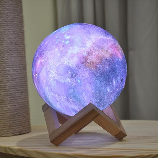 galaxylamp