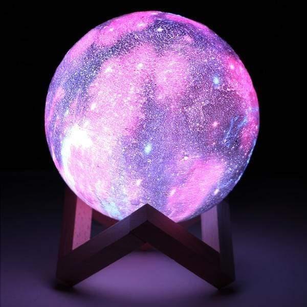 galaxylamppp