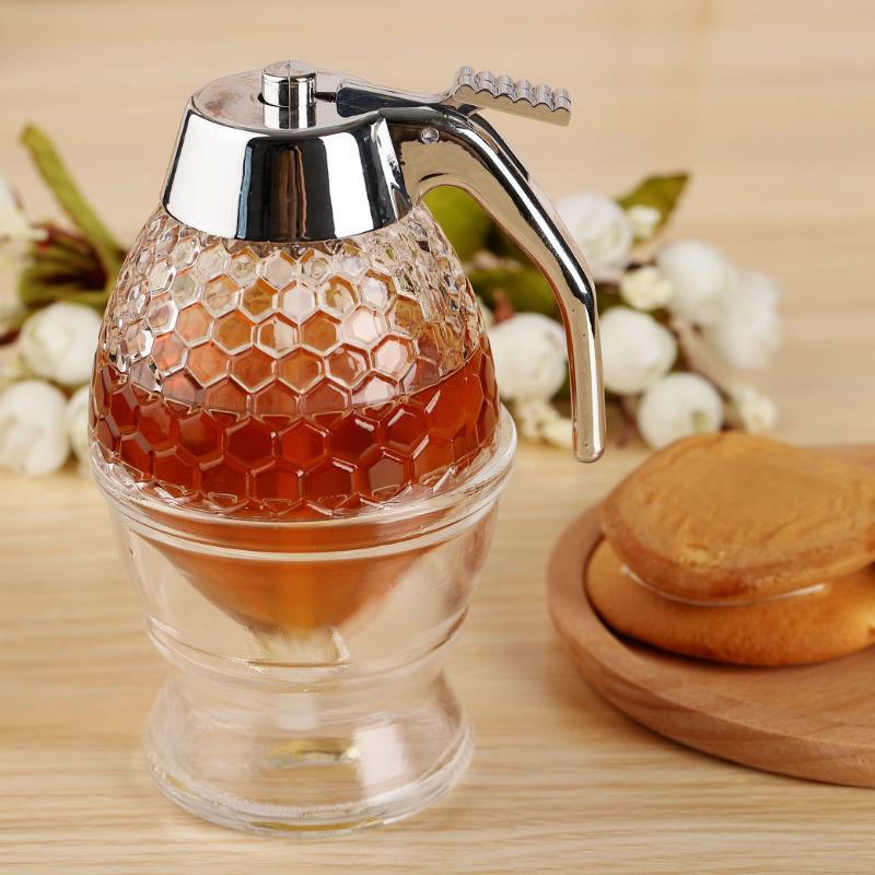 honey dispenser 1