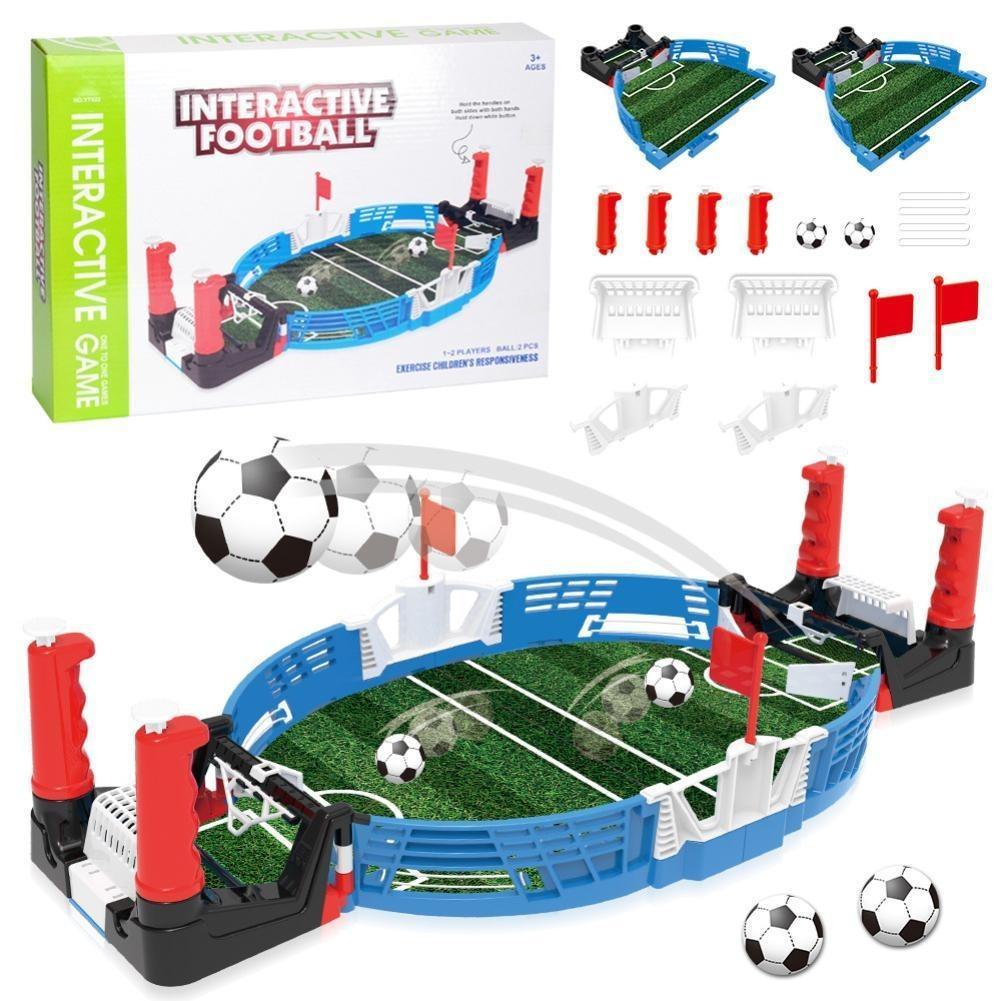 ini table top football board machine so main 2