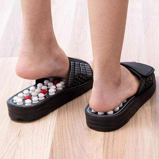 inspire uplift deluxe acupuncture slippers 38 39 deluxe acupuncture slippers 1751826726923 1000x.progressive dc3efcb3 f6e8 4217 98d4 11838678ad50