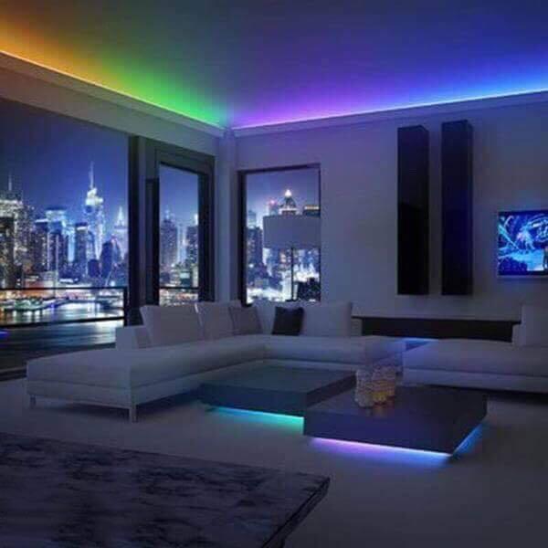 led living room 300 led 1024x1024 cf8ccd9f d276 4169 9a0a 58a1a1dcef19