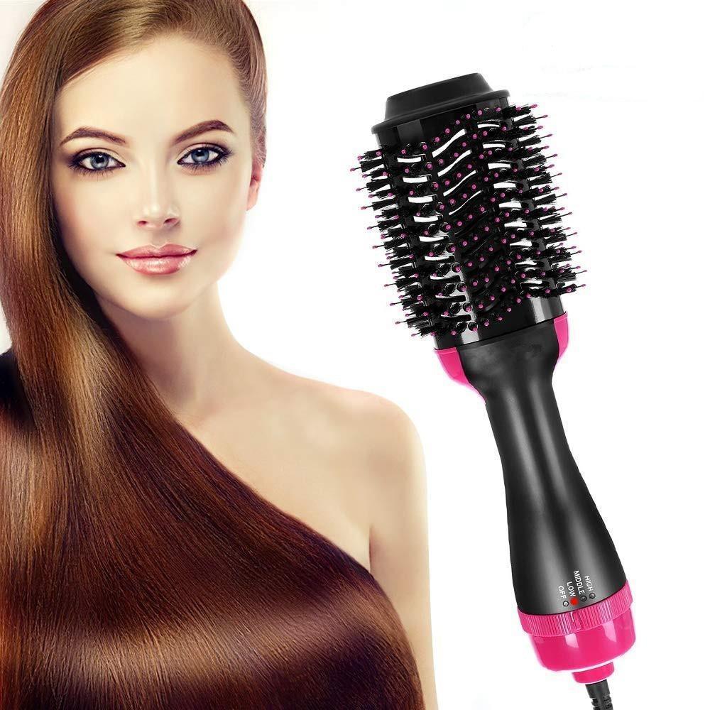 one step hair dryer volumizer 452543